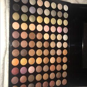 BH Cosmetics Makeup - New 88 bh cosmetic eyeshadow